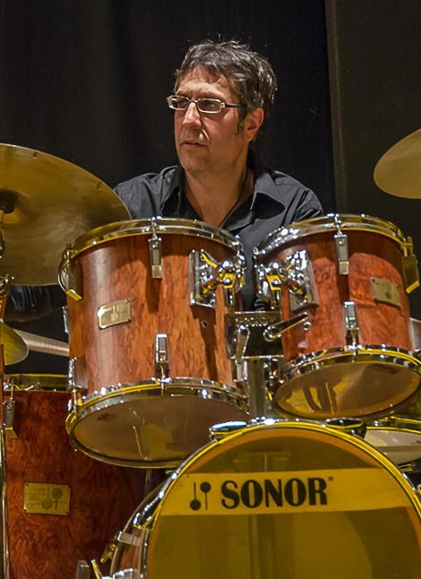 Claudio Gioannini